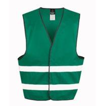 R200 Xev Veiligheidshesje Paramedic Green