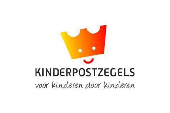 Stichting Kinderpostzegels