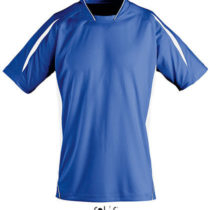 Maracana 2 Royal Blue White