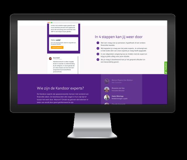 kandoor design service design