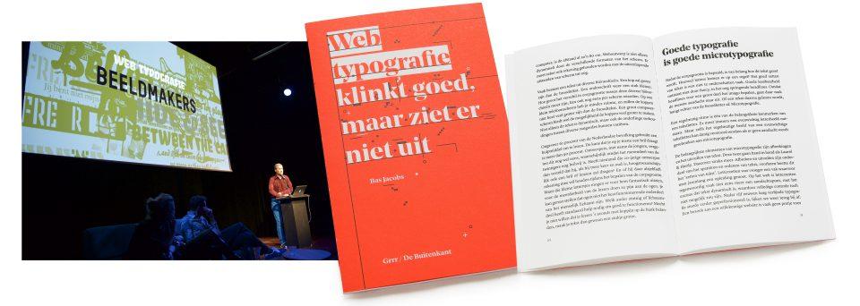 immrs_onderzoek typografie boek