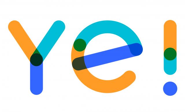 Ye Community logo