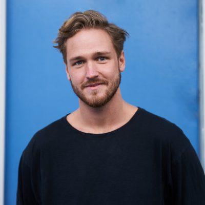 Adam Wilhelmsson