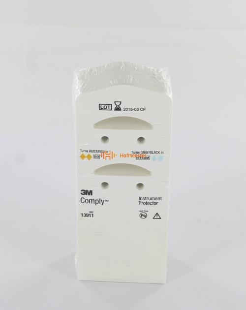 3M COMPLY INSTRUMENT PROTECTORS (100st)