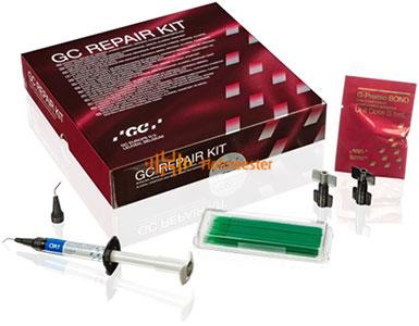 GC REPAIR KIT COMPLEET
