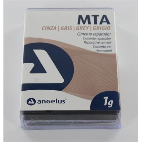 ANGELUS MTA GRIJS 7 APPLICATIES (1gr/3ml water/tips)