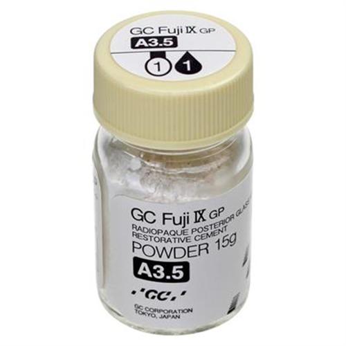 GC FUJI-9 GP POEDER A-3,5 (15gr)
