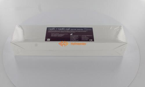 SDI RADII DISPOSABLE SLEEVES (1000st)