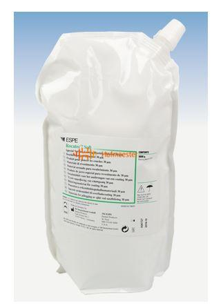 3M ESPE ROCATEC-SOFT BONDING SAND 30µm (3000gr)