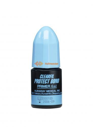 KURARAY CLEARFIL SE PROTECT PRIMER (6ml)