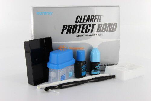 KURARAY CLEARFIL SE PROTECT COMPLEET