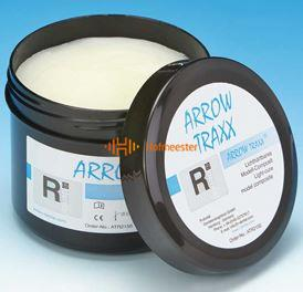R-DENTAL ARROW TRAXX LC MODELEER COMPOSIET (200gr/POT)