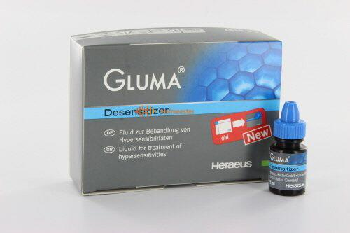 KULZER GLUMA DESENSITIZER (5ml)