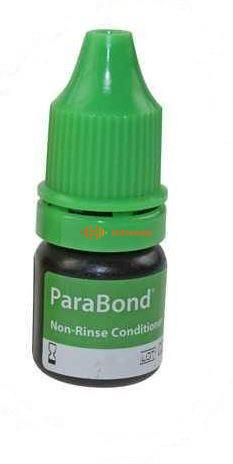 COLTENE PARABOND NON RINSE CONDITIONER (3ml)