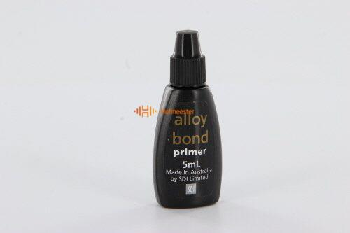 SDI ALLOY BOND PRIMER (5ml)