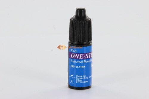 BISCO ONE STEP BOND REFILL (6ml)