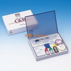 SUN MEDICAL SUPERBOND C&B KIT (WITH L-POLYMEER)