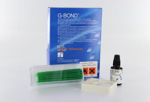 GC G-BOND (5ml)