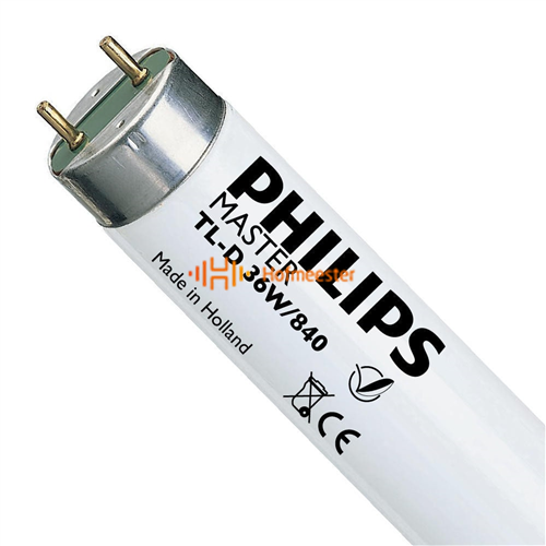 PHILIPS TL BUIS 36W/840 COOL WHITE