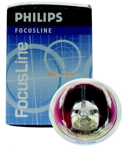 PHILIPS HALOGEEN LAMP 14V/35W 13165