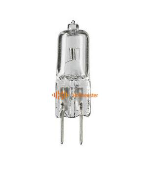 PHILIPS HALOGEEN LAMP 24V/100W