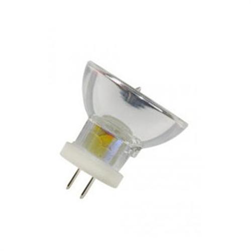 DEMETRON OPTIBULB RESERVE LAMP 12V/80W