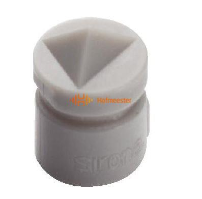 SIRONA SCANBODIES FOR OMNICAM SIZE S (36st)