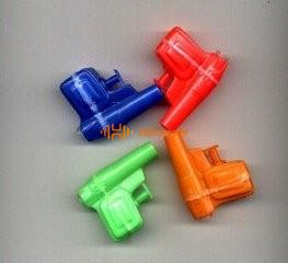 DENLO MINI WATERPISTOOL (72st)