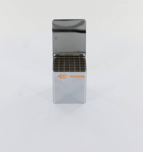 PD WATTENPELLETDISPENSER LARGE MESH