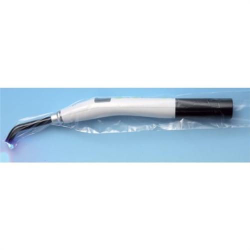 PREMIUM PLUS CURING LIGHT SLEEVES 123SMALL/SHORT 28x5cm (500st)
