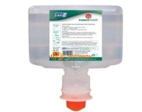 DEB INSTANT FOAM TBV TOUCH FREE DISPENSER (3x1ltr)