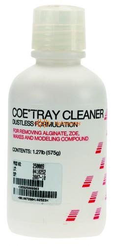 GC COE TRAY-CLEANER (575gr)