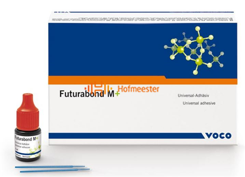VOCO FUTURABOND-M+ NR.1515 (5ml)