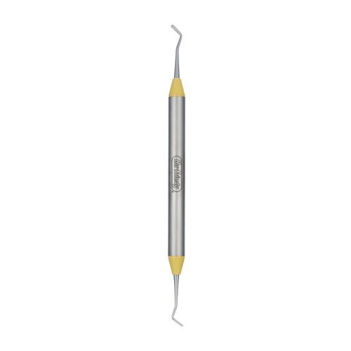HU-FRIEDY COMPOSCULP INSTRUMENT DR.DIETSCHI NR.PFIDD3/4