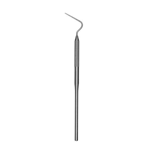 HU-FRIEDY WORTELKANAALPLUGGER NR.RCP10 POSTERIOR