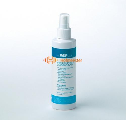 HU-FRIEDY ILS INSTRUMENTEN SPRAY (236ml)