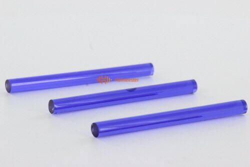 HU-FRIEDY PLASTIC TEST STICKS BLAUW (6st) NR.PTS