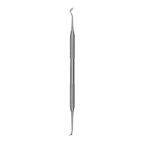 HU-FRIEDY VULINSTRUMENT NR.MRFL