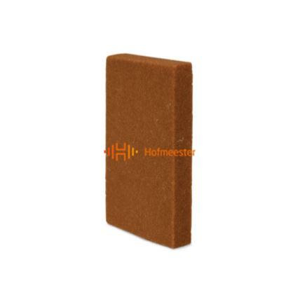 HU-FRIEDY SIDEKICK REPLACEMENT SHARPENING STONE CERAMIC COARSE
