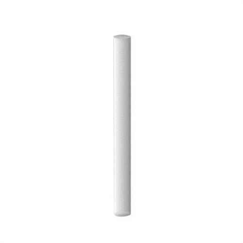 HU-FRIEDY TEST STICK TRANSPARANT 29cm VOOR DEMONSTRATIE (1st)