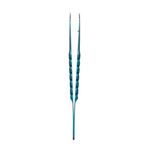 HU-FRIEDY MICRO TITANIUM TISSUE PINCET RECHT (18cm) NR.TPASTMBH