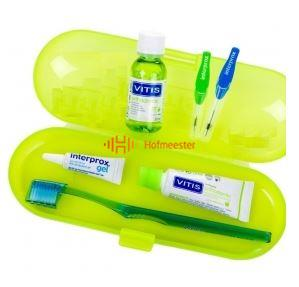 DENTAID VITIS ORTHODONTIC KIT LARGE