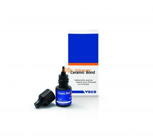 VOCO CERAMIC BOND (5ml)