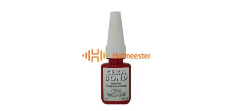 CEKA BOND CB1 (5ml)