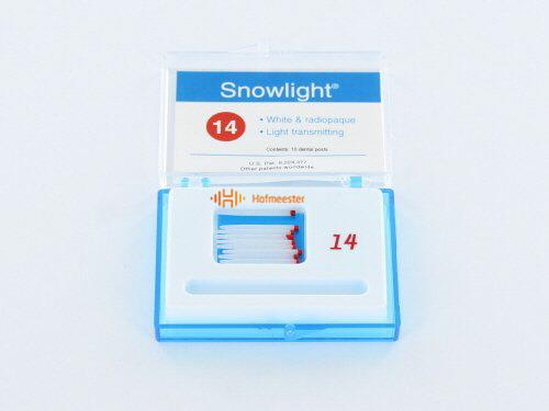 CARBOTECH NEW SNOWLIGHT PINSYSTEEM REFILL STIFTEN 1,4mm ROOD (10st)