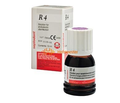SEPTODONT R-4 (13ml)