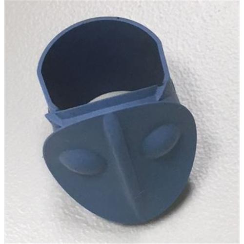 SIRONA SPRAYVIT MEERFUNCTIESPUIT HULS WATER/LUCHT DRUKKNOP REF. 63 21 728