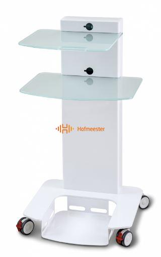 W&H SURGICAL CART 07962870
