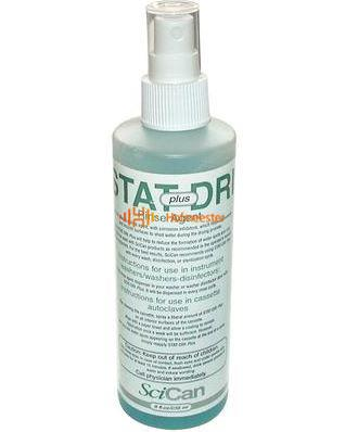 SCICAN STAT-DRI SPRAY (238ml)
