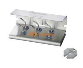 SATELEC BONE SURGERY KIT (tbv Piezotome, Implantcenter 1e generatie)